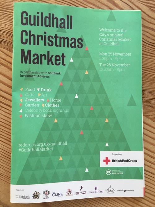 web_Red Cross Market Programme 1